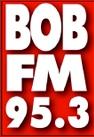 Bob FM 95.3