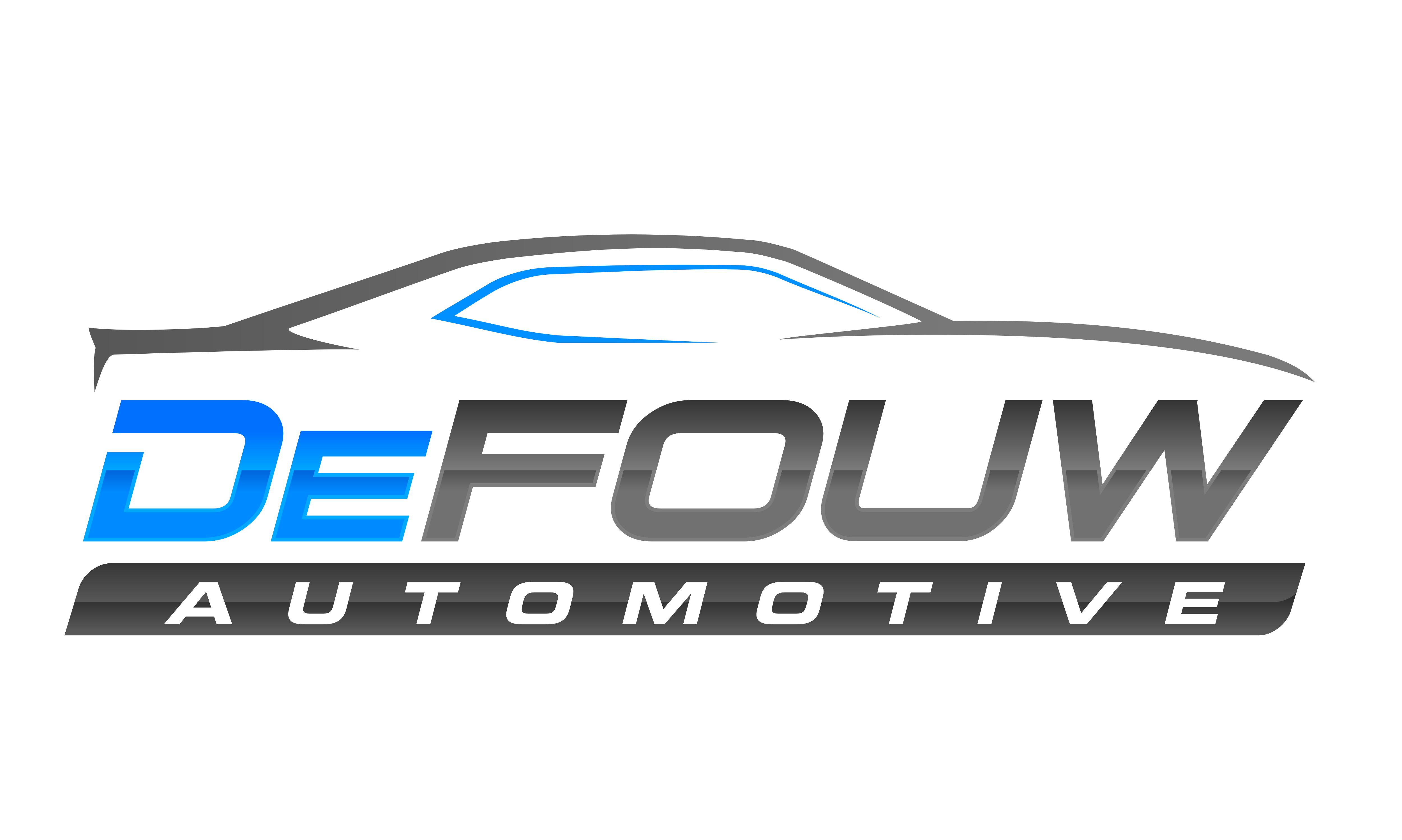 defouw-auto-logo-2016