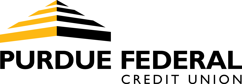 purduefed_logo_v_c-2016