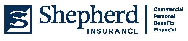 shepherd-insurance-logo