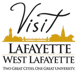 VLWL-Logo