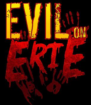 Evil on Erie